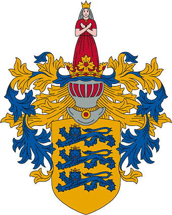 Tallinn_greater_coatofarms