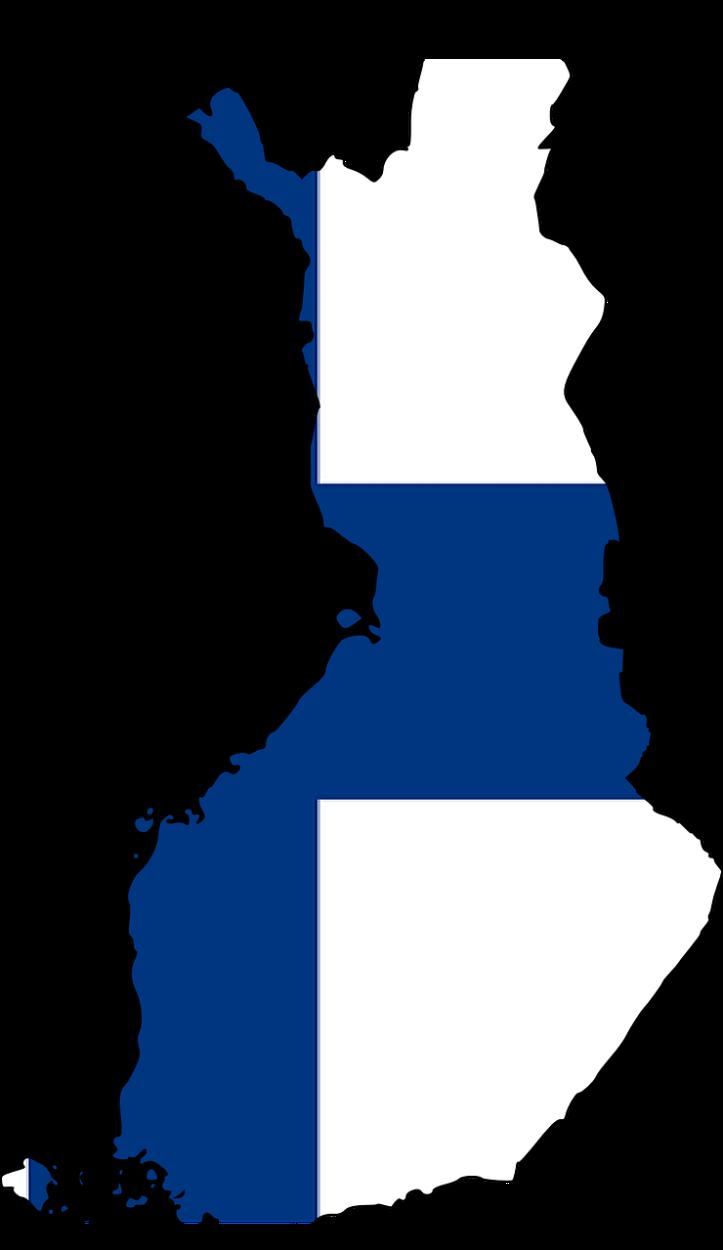 finland-881128_1280