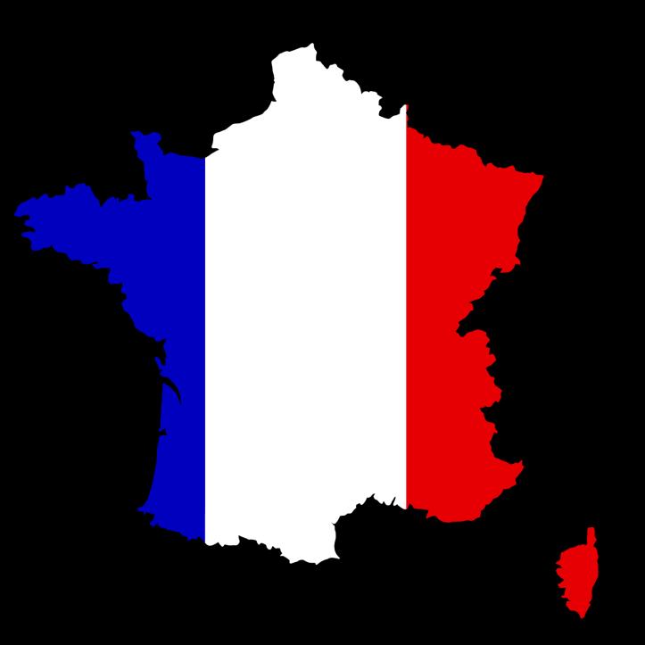 france-1489367_1920