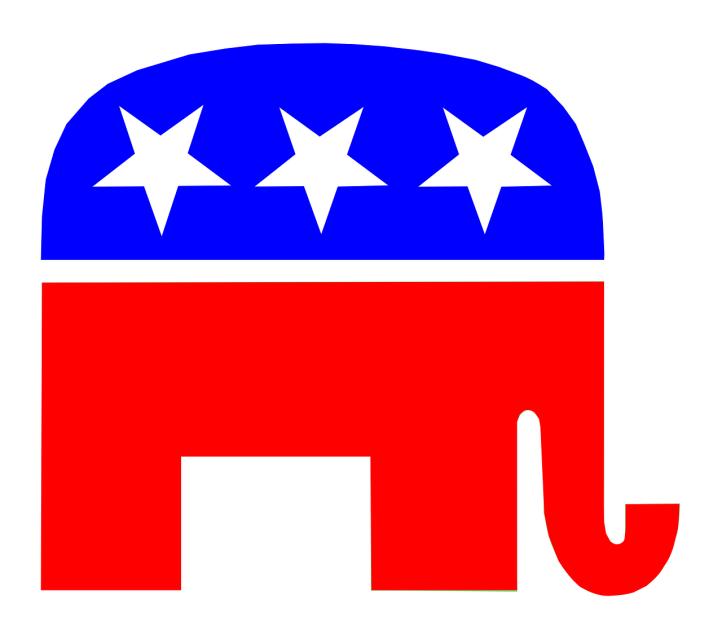 republicans-303843_1280