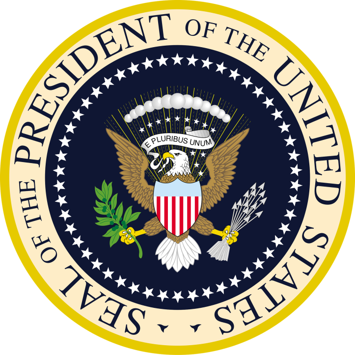 seal-president-of-the-united-states-1163420_1920