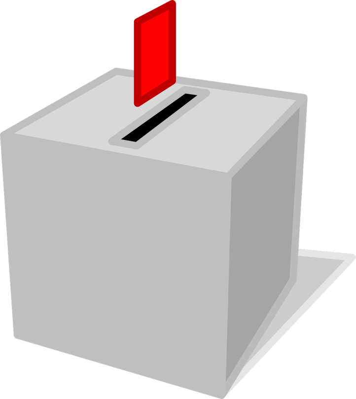 ballot-32201_1280