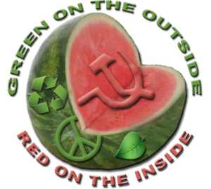 green-on-the-outside-red-on-the-inside